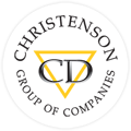 Christenson Group of Companies